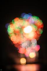 20160604-DS7_5509.jpg (d3_plus) Tags: street sea sky food festival japan port 50mm drive nikon scenery nightshot stage traditional firework  nightview nikkor  shizuoka   touring  izu  50mmf14       fishingport  inatori 50mmf14d   nikkor50mmf14  zoomlense     afnikkor50mmf14 nikon1 50mmf14s d700 nikond700 aiafnikkor50mmf14 nikonaiafnikkor50mmf14