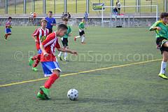 DSC_0008 (RodagonSport (eventos deportivos)) Tags: cup grancanaria futbol base nations torneo laspalmas islascanarias danone futbolbase rodagon rodagonsport