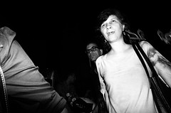 R0020029 (Andrea Scire') Tags: street people white black photography italian hyperfocal flash gr ricoh sicilia isp palagonia iperfocale italianstreetphotography