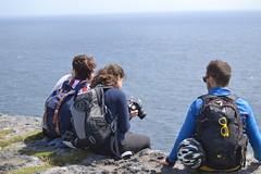 DSC_1025 (kulturaondarea) Tags: viajes irlanda bidaiak