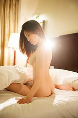 DSC_0809 by Eddie Hsu - 桂林漓江大瀑布飯店