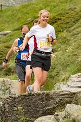 DSC05936_s (AndiP66) Tags: zermatt gornergrat marathon halfmarathon halbmarathon stniklaus riffelberg wallis valais schweiz switzerland lonzaag lonzabasel lonzavisp lonzamachtdichfit lonzamakesyoufit samstag saturday 2016 2juli2016 sony sonyalpha 77markii 77ii 77m2 a77ii alpha ilca77m2 slta77ii sony70400mm f456 sony70400mmf456gssmii sal70400g2 andreaspeters ch