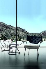 poltrona_twiggy_HR_994 (aprioripr.com) Tags: design interior stuhl twiggy sessel whosperfect