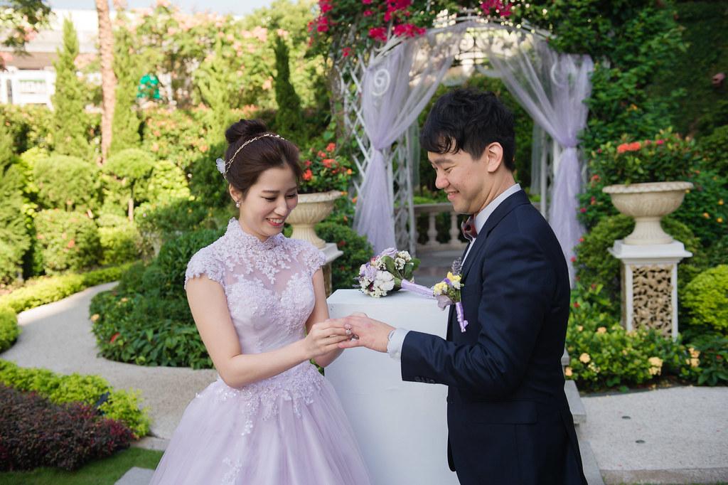 台北婚攝, 婚禮攝影, 婚攝, 婚攝守恆, 婚攝推薦, 維多利亞, 維多利亞酒店, 維多利亞婚宴, 維多利亞婚攝-54
