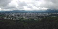 IMG_9450 (nimbus_2000) Tags: saitama japan chichibu landscape