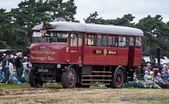 IMGL3915_Weeting Steam Engine Rally 2016 (GRAHAM CHRIMES) Tags: weeting weetingsteamenginerally2016 weetingsteamrally2016 weetingrally2016 2016 steamrally steamfair showground steamengine show traction transport tractionengine tractionenginerally heritage historic classic photography photos preservation wwwheritagephotoscouk countryshow steam vintage vehicle vehicles suffolk sentinel dg4 passengerbus 1932 kg1123