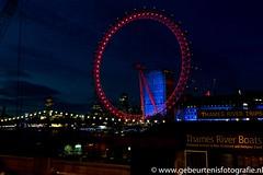 20160716-IMG_2082 (Gebeurtenisfotografie) Tags: londen eye london