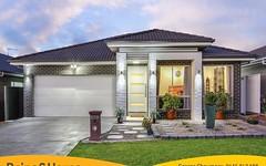 26 Putland Street, Riverstone NSW