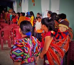 One Body in Christ (Calley Piland) Tags: guatemala patulup mission stoves cheyenneumc vimguatemala vim methodist umvim umc