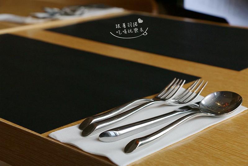 普蕾納 W 紅酒餐廳林口烘培下午茶餐酒館095