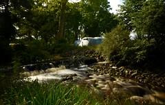 RAH_6726 (rachelhooper2) Tags: campsite river water sigma1020 nodfilter nikond7200 lochlomond