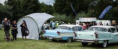 89 (1 of 1) (Benloader) Tags: custom culture show americancars nikon d7200 tamron1750 weald country park essex car yanktank
