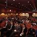 """Martes de Innobasque """"El deporte, motor de innovación y crecimiento socio-económico"""" • <a style=""""font-size:0.8em;"""" href=""""http://www.flickr.com/photos/34233191@N08/16166779543/"""" target=""""_blank"""">View on Flickr</a>"""