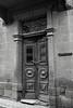 THE door (marilenaxiari) Tags: old city blackandwhite bw abandoned broken nikon lock cyprus chain oldtown bnw olddoor d60 nicosia lefkosia brokendoor λευκωσια lockeddoor αλυσιδα πορτα φωτογραφια thechallengefactory παλια κυπροσ μαυροασπρη κλειδαρια κλειδωμενη σπασμενη