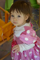 "Carnevale al Fly Family <a style=""margin-left:10px; font-size:0.8em;"" href=""http://www.flickr.com/photos/125024806@N02/16230452524/"" target=""_blank"">@flickr</a>"