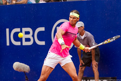 """ATP Buenos Aires 2015 • <a style=""""font-size:0.8em;"""" href=""""http://www.flickr.com/photos/21603568@N02/16340945853/"""" target=""""_blank"""">View on Flickr</a>"""