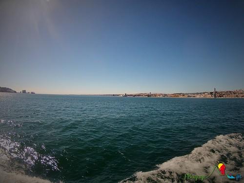 TravessiaBTT_Leiria-Sagres_4Dia_063