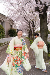 DS7_0158.jpg (d3_plus) Tags: street portrait sky woman plant flower nature girl japan walking spring scenery bokeh outdoor dusk fine daily human alcohol bloom 桜 cherryblossom 日本 sakura streetphoto kimono yokohama 花 tamron 自然 空 散歩 dailyphoto 風景 植物 kawasaki 着物 thesedays ポートレート 川崎 春 景色 さくら fineday 神奈川県 日常 路上 女性 japanesekimono tamronspaf2875mmf28 ボケ ストリート 2875mmf28 ニコン 晴れ着 晴 tamronspaf2875mmf28xrdildasphericalif tamronspaf2875mmf28xrdild d700 tamronspaf2875mmf28xrdildasphericalifmacro ウォーキング kanagawapref 屋外 nikond700 路上写真 bestcloth