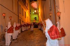 la processione del venerd santo di Chieti 2015 DSC_6628 (Large)_risultato (Renato De Iuliis) Tags: del la santo chieti processione 2015 venerd