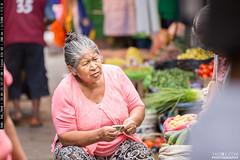 Old lady at the market in Santa Cruz de la Sierra (yago1.com) Tags: portrait people santacruz market bolivia stree peoplelady