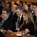 IHF2015 delegates d