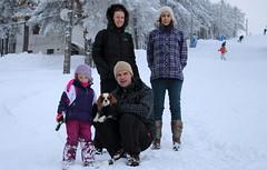 4 (ljubar) Tags: sneg divibare