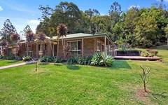 78 Meridian Drive, Coolgardie NSW