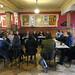 La presidenta del PP de Asturias debería fijarse en cómo se hizo la votación de la lista en el Comité Autonómico