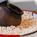 Murmura (Puffed Rice)