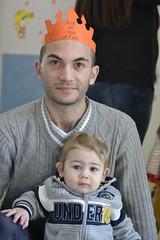 "Festa del papà al fly family <a style=""margin-left:10px; font-size:0.8em;"" href=""http://www.flickr.com/photos/125024806@N02/16748274910/"" target=""_blank"">@flickr</a>"