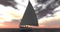 Untitled (ZZ Bottom) Tags: sailing sailors secondlife topless secondlife:z=21 secondlife:y=160 secondlife:x=234 secondlife:parcel=coastalwaterway secondlife:region=hentamaki