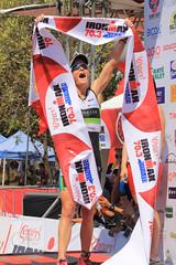 Prays Edwards (Jr Libunao) Tags: bike century swim photography philippines run tuna subic triathlon sbma 703 2015 finisher sbfz disinwebe