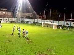 "Ribadeo FC te ha enviado un archivo de vídeo. • <a style=""font-size:0.8em;"" href=""http://www.flickr.com/photos/124640499@N06/16766933876/"" target=""_blank"">View on Flickr</a>"