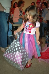 IMG_4656.JPG (Jamie Smed) Tags: birthday family people love girl youth kid toddler child little innocent young celebration innocence celebrate app facebook 2015 handyphoto iphoneedit snapseed jamiesmed
