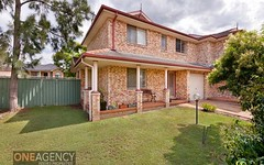 9/246-250 Great Western Highway, Emu Plains NSW