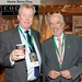 IHF2015 Peter Kirwan and Terry McCoy