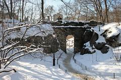 Central Park (Idaliska) Tags: nyc newyork centralpark manhattan