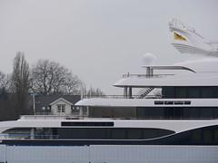 Hollandsche IJssel007 (tjabeljan) Tags: holland ijssel hollandsche symhony