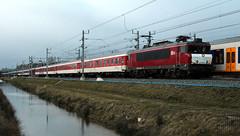 extra EETC-trein naar Zell am See (johnv2400) Tags: see am naar zell 1621 eetctrein