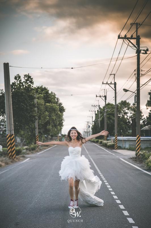 自助婚紗,婚紗,海哥,居家婚紗,花蓮,花蓮自助婚紗
