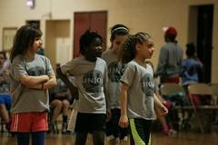 Girls Basketball Game Grand Rapids Montessori March 14, 2015 34 (stevendepolo) Tags: girls game basketball youth high union grand rapids grandrapids montessori montessorischool grps unionhigh