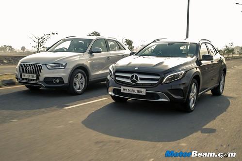 BMW-X1-vs-Audi-Q3-vs-Mercedes-GLA-07