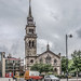 ELMWOOD HALL [ORIGINALLY A PRESBYTERIAN CHURCH] REF-102878