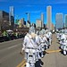 """Chicago2015 309 • <a style=""""font-size:0.8em;"""" href=""""http://www.flickr.com/photos/40097647@N06/16913561742/"""" target=""""_blank"""">View on Flickr</a>"""