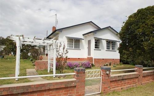 45 Wood Street, Bryans Gap NSW