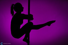Teco_150315_MG_8662 (tefocoto) Tags: madrid españa silhouette sport spain model dancer modelo pole deporte silueta bailarina poledance teco pablosaltoweis