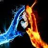 bulle2mots-le-cour-n-oublie-jamais (dbibun) Tags: les mots tristesse poésie douleur peine silences détresse comprendre culpabilité