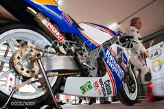 HONDA NSR500 (DOCESMAN) Tags: bike honda engine grandprix moto motorcycle motor gp twostrokes motorrad motorcykel 500cc granpremio moottoripyörä nsr500 2tiempos motocykel motorkerékpár docesman mototsikl danidoces