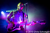 Bleachers @ Bleachers Come Alive!, Saint Andrews Hall, Detroit, MI - 04-03-15