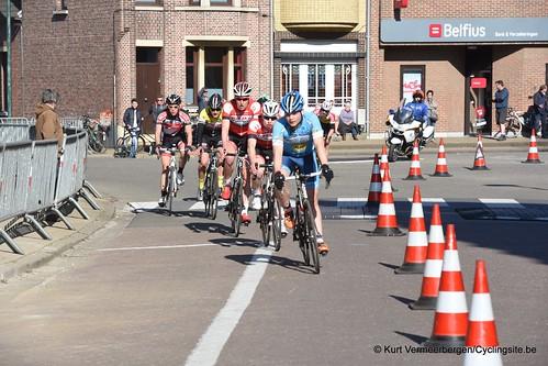 1000 euro race (258)